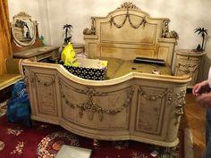 Timp de execuție 840 ore, echipa 7 angajați  Materiale import #italia.    #savemob #ludovic #restoration #design #designinspirations #designstudio #designinterior #furnituredesigner #furniture #wood #solidoak #chairdesign #chair #izzidesignbox #moodfurniture #modern #minimal #madeinro #romaniandesigner #productdesigner #newproduct #oak #decor #meuble #möbler #møble #simleu #simex #madeinromania #prototyping Hope Chest, Storage Chest, Furniture, Home Decor, Decoration Home, Room Decor, Home Furnishings, Home Interior Design, Home Decoration