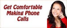make phone calls - Bing Images