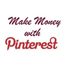 Make Money on Pinterest with Viraliti Ads (Pinvertisement)