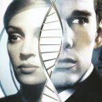 Des scientifiques américains ont édité lADN dun embryon humain grâce à la technologie CRISPR
