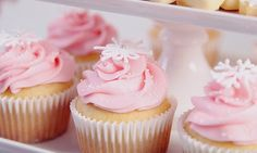Foto-Cupcake-35.jpg