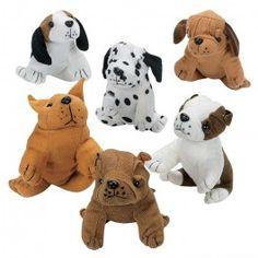 Printable Stuffed Animal Adoption Certificates Free