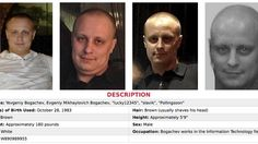 "The world's most wanted hacker is basically a nerdy supervillain Read more Technology News Here --> http://digitaltechnologynews.com  On Sunday the New York Times published a story on Evgeniy M. Bogachev described as ""the most wanted cybercriminal in the world"" full of details about the hacker's crimes plots some incredible tidbits and a photo to end all amazing FBI photos.   Bogachev has long been sought after for his hacking schemes draining millions of dollars from businesses the world…"