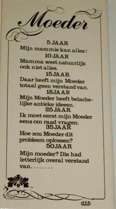 I Love You Mama, Love My Kids, Sex And Love, Fun Words To Say, Cool Words, Wise Words, Dutch Quotes, Happy Mom, One Liner