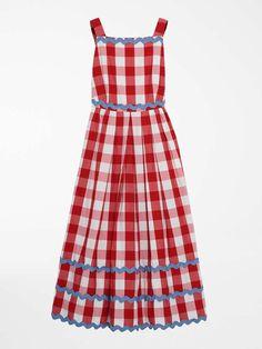 Элегантные наряды и платья | новая коллекция 2019 | Max Mara