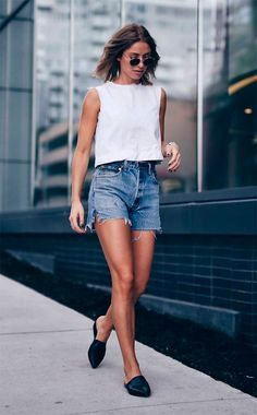 Os 5 sapatos que vão deixar seu verão mais fashion » STEAL THE LOOK
