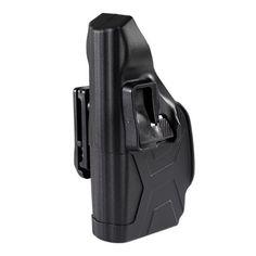 TASER® X2 Defender Blackhawk Holster