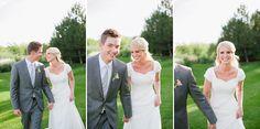 Utah Wedding Photography  Alta Moda Bridal Studio Stems Kissable Complexions Nichole Forsey Hugo Boss  J. Taylor Photography