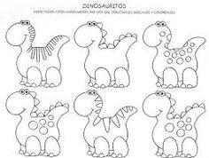 Resultado de imagen para dibujos infantiles para bebes varones