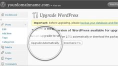 12 simple ways to secure your Wordpress site