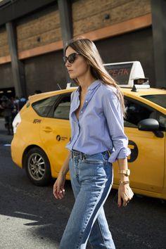 ☽ ᴘɪɴᴛᴇʀᴇsᴛ- perfectkairos ☾ Clothing, Shoes & Jewelry - Women - women's jeans - http://amzn.to/2jzIjoE