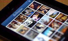 Instagram supera los 700 millones de usuarios al mes