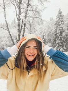 pinterest || @MRooten14 Winter Photography, Photography Poses, Winter Pictures, Cute Photos, Cute Pictures, Friend Pictures, Summer Mckeen Instagram, Summer Mkeen, Foto Tumblr Sola