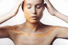 Beauty Editorial, Camisole Top, Colours, Tank Tops, Women, Fashion, Moda, Fashion Styles, Fashion Illustrations