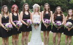 Wedding Highlights, Bridesmaid Dresses, Wedding Dresses, Video Editing, Youtube, Fashion, Bridesmade Dresses, Bride Dresses, Moda