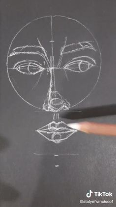 Art Drawings Beautiful, Art Drawings Sketches Simple, Pencil Art Drawings, Realistic Drawings, Drawing Techniques, Art Sketchbook, Art Tutorials, Sketching, Paintings