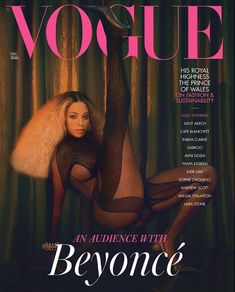 Vogue Uk, Vogue Russia, Blue Ivy, Irina Shayk, Vogue Magazine Subscription, Black Is Beautiful, Beautiful Women, Absolutely Gorgeous, Amazing Women