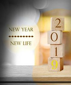 Top Rated New Year 2020 Party Songs List - Mary Christmas & Happy New Year 2020 New Year Wishes Messages, Happy New Year Message, Happy New Year Quotes, Happy New Year Wishes, Happy New Year Greetings, Quotes About New Year, Happy New Year 2019, Merry Christmas And Happy New Year, Happy New Year Bilder