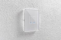 iotty Smart Home: socket and blind control in Italian design Easy Install, Smart Home, Blinds, Branding Design, Light Switches, Tech News, Apps, Google, Kitchen
