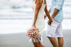 Engagement photos. Wedding Photography. Ensaio Ana Flávia e Brunno | Santo Canto | Guaratuba-PR » Cheng NV – Fotógrafo de Casamento em Curitiba | LifeStyle e Retratos.