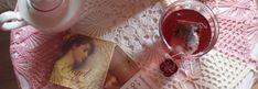 Strickanleitung Baby Booties – Schön dass du da bist ღ Crochet Cat Pattern, Baby Knitting Patterns, Diy Crochet, Crochet Stitches Free, Baby Boots, Diy And Crafts, Alcoholic Drinks, Booty, Handmade