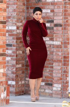 Mimi g red dress for juniors