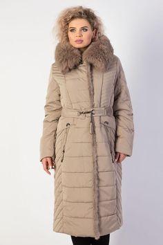 ef4f03fa8d6a Верхняя одежда · Пуховик пальто зимнее Damader №1708  продажа, цена в  Одессе. пуховики женские от