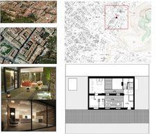 Estudio de rehabilitación de vivienda_anteproyecto_01