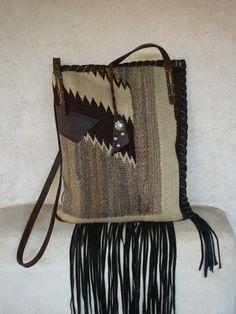 Southwestern Handbags Navajo Blankets Rugs Vintage Or Gently Used Horse Tack And Deer