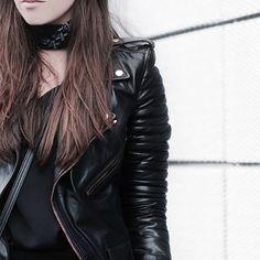 """Cindy van der Heyden på Instagram: """"Details of today's outfitpost on COTTDS.com (direct link in bio) """""""