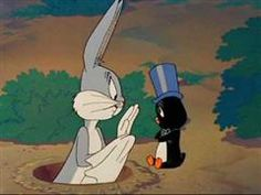 Watch Free Online Bugs Bunny Cartoons and Enjoy in Your Best Bugs Bunny Full Cartoon, Here you can find other Classical Looney Tunes / Merrie Melodies Cartoons. Best Cartoon Characters, Favorite Cartoon Character, Cartoon Movies, Time Cartoon, Old School Cartoons, Old Cartoons, Classic Cartoons, Miss The Old Days, The Good Old Days