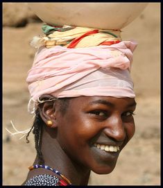 beautiful african people - Google Search