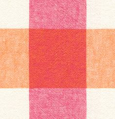 Check orange/white upholstery fabric by Kravet. Item 33144.712.0. Lowest prices and fast free shipping on Kravet fabric. Only 1st Quality. Over 100,000 designer patterns. Width 54 inches. Swatches available.