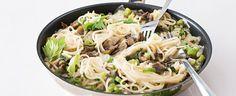 Pánvička z trouby Cabbage, Vegetables, Ethnic Recipes, Food, Essen, Cabbages, Vegetable Recipes, Meals, Yemek