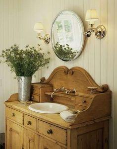 12 tolle DIY-Ideen, um aus Ihrem Badezimmer etwas Einzigartiges zu machen - DIY Bastelideen