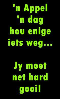 Jokes, Calm, Afrikaans, Artwork, Work Of Art, Husky Jokes, Auguste Rodin Artwork, Memes, Artworks