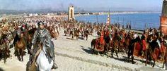 1961 El Cid