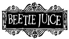 Halloween Cups, Spirit Halloween, Halloween 2019, Halloween Ideas, Haunted Mansion Decor, Horror Crafts, Diy Vinyl Projects, Beetlejuice Halloween, Cricut Svg Files Free