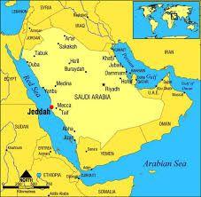 Map Jeddah Saudi Arabia Google Search Jeddah Jeddah Saudi Arabia Peta Asia