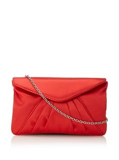Avance Women's Agata Envelope Clutch at MYHABIT #purses #myhabit #womensfashion #prom #eveningbag