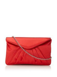 Avance Agata Envelope Clutch $25
