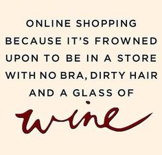 Online shopping because it's frowned upon to be in a store with no bra, dirty hair, and a glass of wine lol. Facebook Party, For Facebook, Body Shop At Home, The Body Shop, Avon, Arbonne Party, Body Shop Skincare, Interactive Facebook Posts, Maskcara Beauty