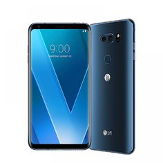 4eaa066a52 LG V30 H930 with 4 GB RAM and 64 GB ROM Price  512.46   FREE