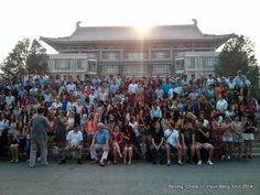 LPS-GY201-2014 (5)