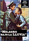 Shop Miracle in the Rain [DVD] at Best Buy. Find low everyday prices and buy online for delivery or in-store pick-up. Peliculas Western, Jane Wyman, Actress Photos, Just Love, Feel Good, Drama, Actresses, Movie Posters, Documentaries