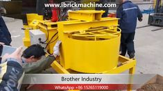 Twin brick making machine is the update vision of diesel engine hydraform interlocking brick making machine, the capacity and the performance has g. Interlocking Bricks, Making Machine, Twins, Industrial, Desk, Furniture, Home Decor, Desktop, Decoration Home