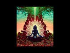 Méditation chakra du coeur doreen virtue - YouTube