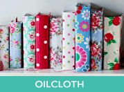 Oilcloths by Cath Kidston