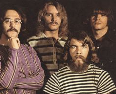 creedence_clearwater_revival_5.gif (340×278)