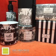 Want to make your friends feel really special? Lokum candles and soaps are exclusively sold here. Candles $45-$55. Soaps $9-$18 #abode #abodehome #moderndesign #interiordecor #interiordesign #uniquegift #interiorstyling #shoplocal #shopclt #shopchic #interiordesigner #candle #candles #soap #liquidsoap #charlotteagenda